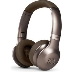 Наушники JBL V310BT brown