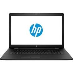 Ноутбук HP 17-ak009ur AMD A6-9220 2400MHz/4Gb/500GB/17.3 HD/Int: AMD Radeon R5/DVD-RW/Win10
