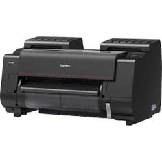 Принтер Canon imagePROGRAF PRO-2000 (без стенда)