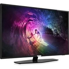 LED Телевизор Philips 43PUT6162