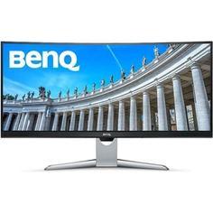 Монитор BenQ EX3501R