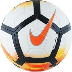 Мяч футбольный Nike Strike SC3147-103 р.5