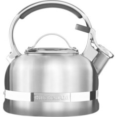 Чайник электрический KitchenAid KTST20SBST