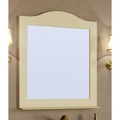 Зеркало Timo Вилма аворио (Elp.z-70 M (A))
