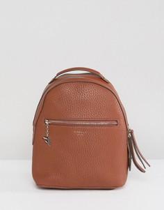 Светло-коричневый мини-рюкзак Fiorelli Anouk - Рыжий