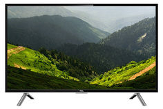 "LED телевизор TCL LED49D2900 ""R"", 49"", FULL HD (1080p), черный"