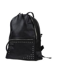 Рюкзаки и сумки на пояс Pieces