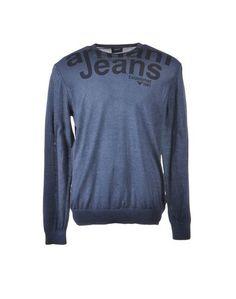 Свитер Armani Jeans