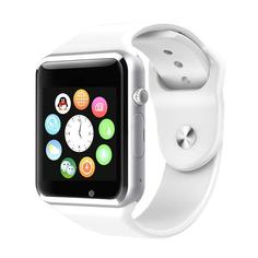 Умные часы Smart Watch A1 Grey