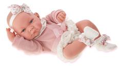 Кукла Antonio Juan Кукла-младенец Эмма 5096W