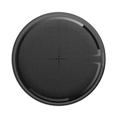 Зарядное устройство Rock W12 Quick Wireless Black C3C