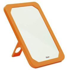 Зеркало Weisen 9365 Orange 283187
