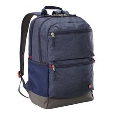 Рюкзак WENGER 16-inch 605013 Blue