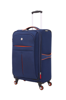 Чемодан WENGER Arosa Blue WG6593307165