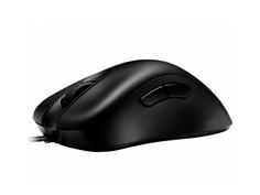 Мышь BenQ Zowie EC1-B