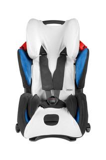 Летний чехол для кресла Recaro Young Sport/Young Sport HERO 96200B20914