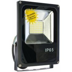 Светодиодный прожектор glanzen fad-0002-20 00-00000195