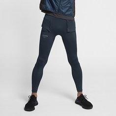 Мужские функциональные тайтсы Nike Gyakusou