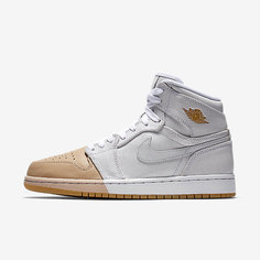 Женские кроссовки Air Jordan 1 Retro High Premium Nike