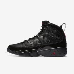 Мужские кроссовки Air Jordan 9 Retro Nike