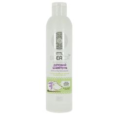 Шампунь для волос детский `NATURA SIBERICA` `LITTLE SIBERICA` Легкое расчесывание 250 мл