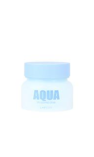 Маска для лица aqua sleeping mask - LAPCOS