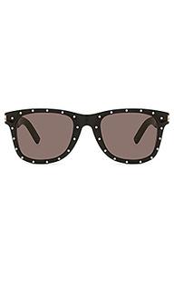 Солнцезащитные очки sl 51 - Saint Laurent