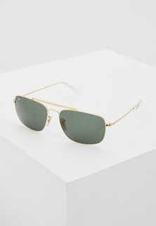 Очки солнцезащитные Ray-Ban® RB3560 001