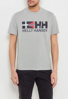 Футболка Helly Hansen
