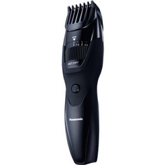 Машинка для стрижки волос Panasonic ER-GB42-K520