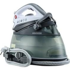 Утюг Hoover PRB2500B 011 серый