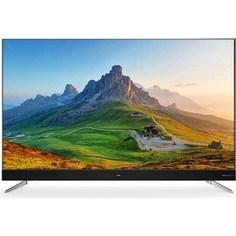 LED Телевизор TCL L65C2US