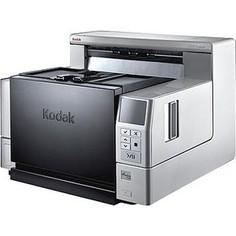 Сканер Kodak i4250