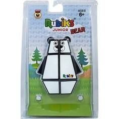 Головоломка Рубикс Мишка Рубика (КР5036) Rubiks