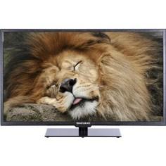 LED Телевизор Shivaki STV-48LED15