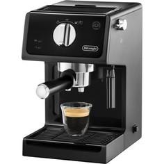 Кофеварка DeLonghi ECP 31.21