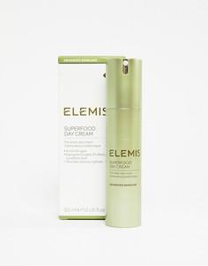 Дневной крем с суперфудами Elemis - Бесцветный