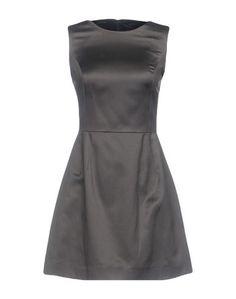 Короткое платье 57 T