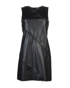 Короткое платье Bailey 44