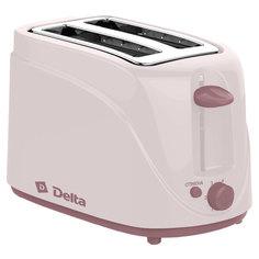 Тостер Delta DL-080 Дельта