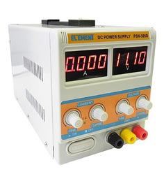 Блок питания Element PSN 305D