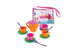 Игра Mary Poppins Чайный набор Цветок 453073