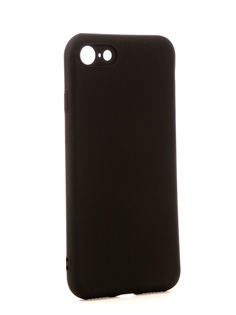 Аксессуар Чехол Red Line Ultimate APPLE iPhone 7 / 8 Black