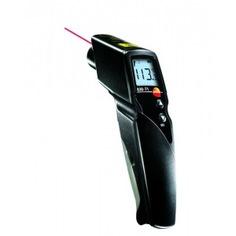 Инфракрасный термометр testo 830-t1 0560 8311