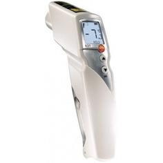 Инфракрасный термометр testo 831 0560 8316