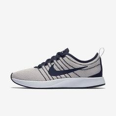 Женские кроссовки Nike Dualtone Racer