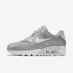 Женские кроссовки Nike Air Max 90 SE