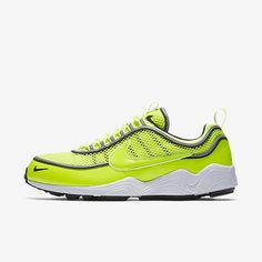 Мужские кроссовки Nike Air Zoom Spiridon16