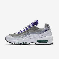 Женские кроссовки Nike Air Max 95 OG