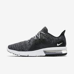 Мужские беговые кроссовки Nike Air Max Sequent 3